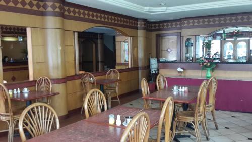 Lai Lai Mutiara Hotel photo 2