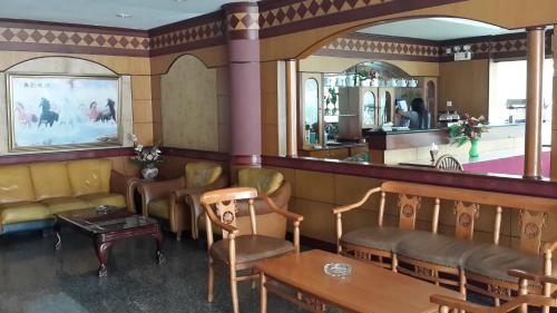 Lai Lai Mutiara Hotel photo 3
