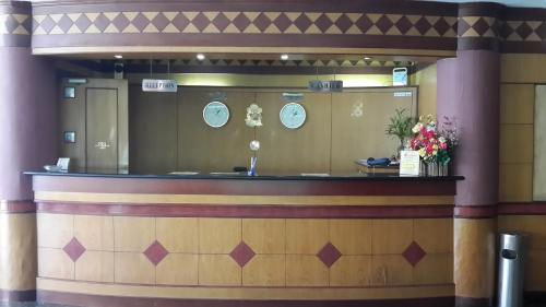 Lai Lai Mutiara Hotel photo 5