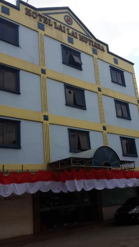 Lai Lai Mutiara Hotel photo 9