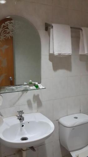 Lai Lai Mutiara Hotel photo 10