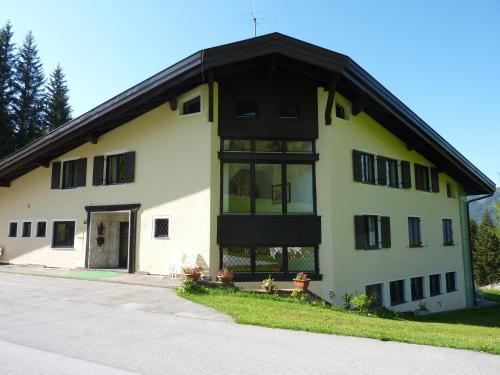 Appartementhaus Hochkönig 1 Mühlbach am Hochkönig