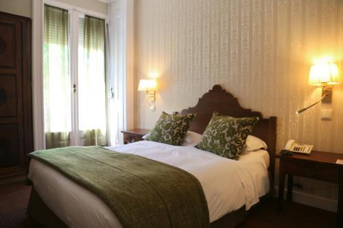 Hotel Dom Sancho I photo 3