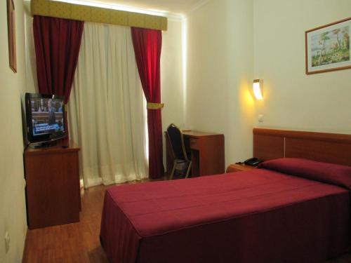 Photo - Hotel Avenida de Canarias