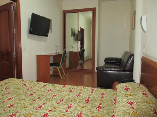 Foto - Hotel Avenida de Canarias