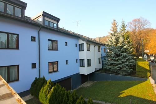Hotel Altmann - image 9