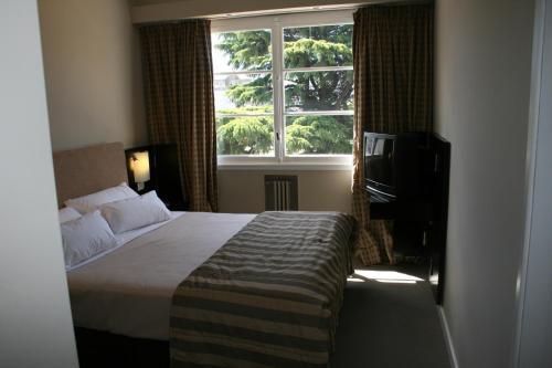 Фото отеля Gran Hotel Azul