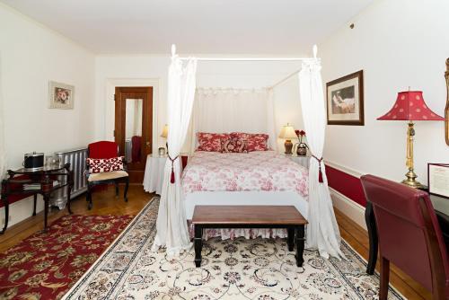 Duchess Room