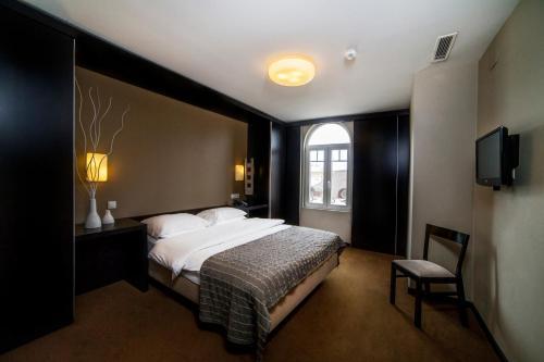 Hotel Expo Astoria photo 4