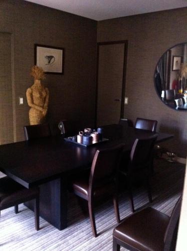 Chambres d'Hôtes dans Hôtel Particulier photo 2