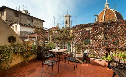 Hotel Yome - Your Home in Florence 1