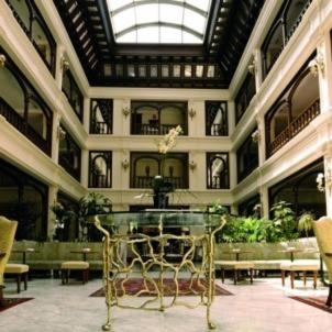 Hotel Don Pío 79