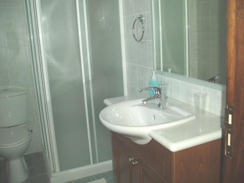 Apartamento Familiar (2 adultos + 1 criança) ( Family Apartment (2 Adults + 1 Child))
