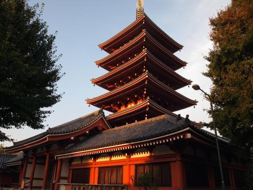 Sotetsu Fresa Inn Hamamatsucho-Daimon photo 43