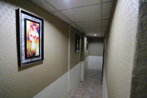 Sukhumvit 20 Guest House photo 9