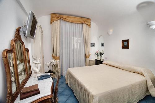Photos de salle de Hotel Bussola