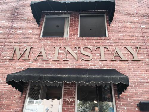 Photo - Mainstay Inn