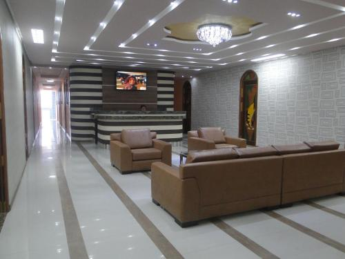 . Hotel Farol da Barra