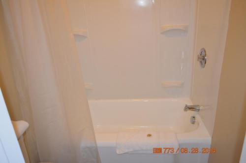 Citilodge Suites & Motel - Missoula, MT 59802