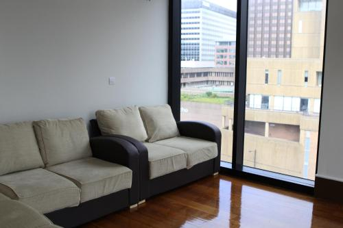 Picture of Liver View Apartment