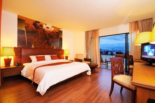 Navalai River Resort photo 14
