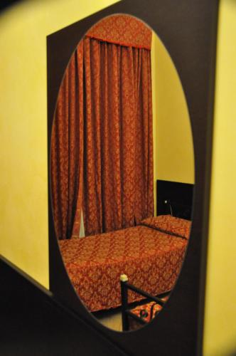 Фото отеля Funny Palace Hostel