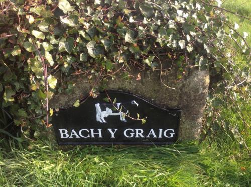 Bach Y Graig - Photo 2 of 13