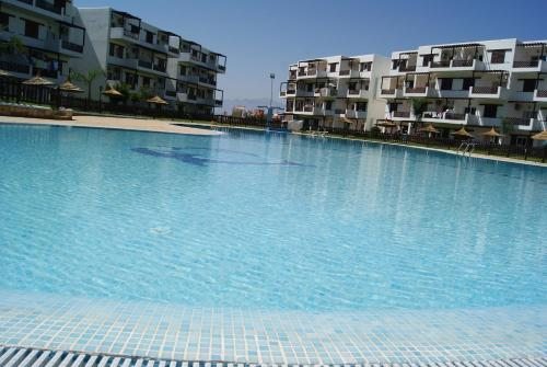 Appartement Mirador Golf