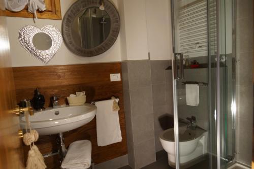 Avogari B&B - Accommodation - Treviso