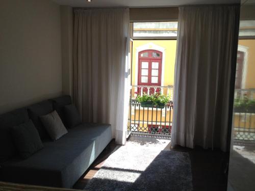 Lovely Apartment @ Aveiro's Downtown, Aveiro