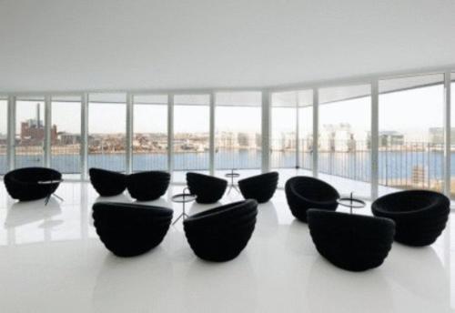 Islands Brygge 79A, 2300 Copenhagen, Denmark.