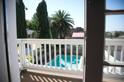 El Dorado Hotel - Sonoma, CA 95476