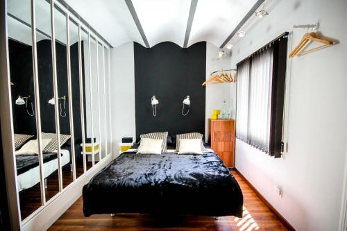 Hotel L'Appartement, Luxury Apartment Barcelona