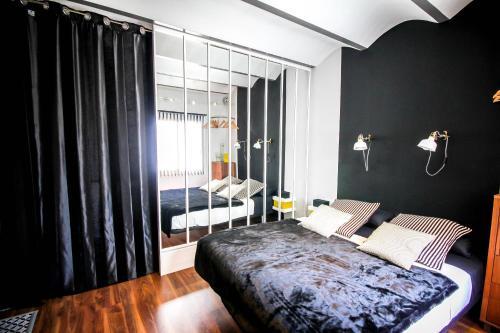 L'Appartement, Luxury Apartment Barcelona photo 13