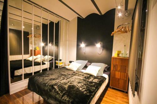 L'Appartement, Luxury Apartment Barcelona photo 20