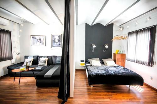 L'Appartement, Luxury Apartment Barcelona photo 23