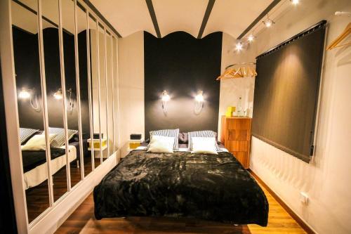 L'Appartement, Luxury Apartment Barcelona photo 24