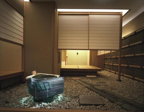 Cerulean Tower Tokyu Hotel photo 31