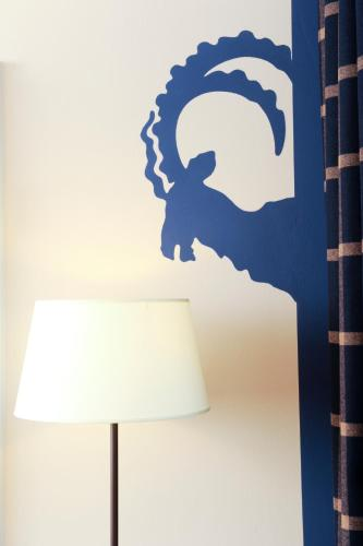 Hotel Blauer Bock photo 33