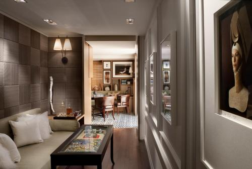 Rosewood London photo 21