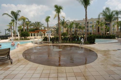 Windsor Hills Resort - Kissimmee, FL 34747