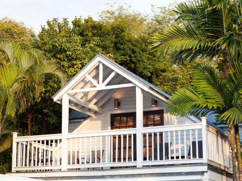 420 Margaret Street Key West, Florida 33040, United States.