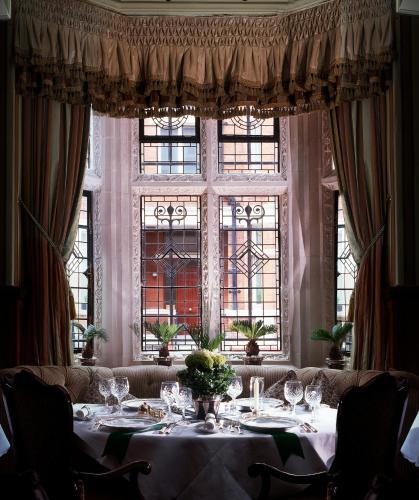 Milestone Hotel Kensington photo 33