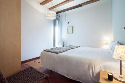 Inside Barcelona Apartments Esparteria photo 22