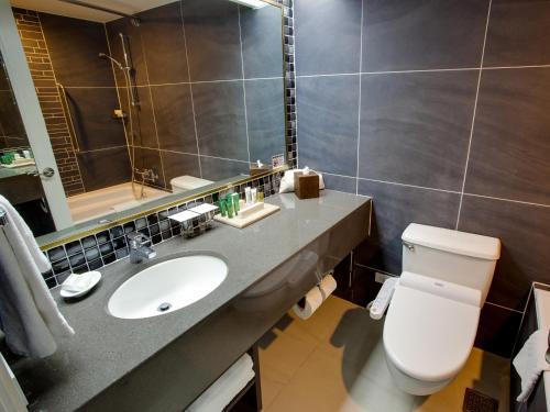 صور غرفة Hilton Guam Resort & Spa