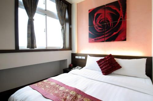 Yuh-Tarng Hotel