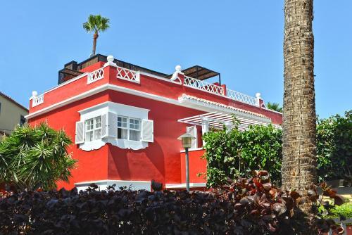 Calle Mozart, 2, 35005, Las Palmas de Gran Canaria, Gran Canaria.
