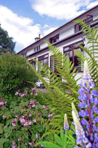 Ardlogie Guest House, Aviemore