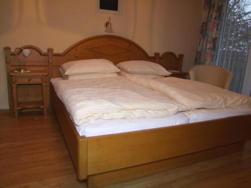 Gasthof-Pension Weninger 部屋の写真