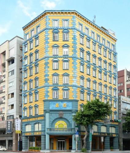 Hotel Prima Casa Hotel Prima Casa